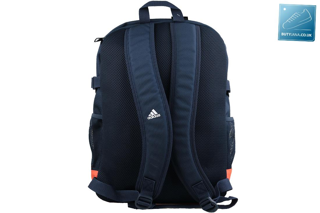 Adidas DZ9441 BP POWER SIRT VE OKUL ÇANTASI 44 X 32 X 16 CM