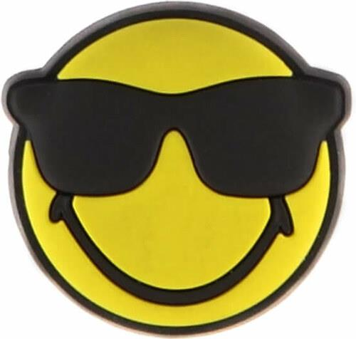 Crocs   10006990-1 SMİLEY BRAND SUNGLASSES EMOJI