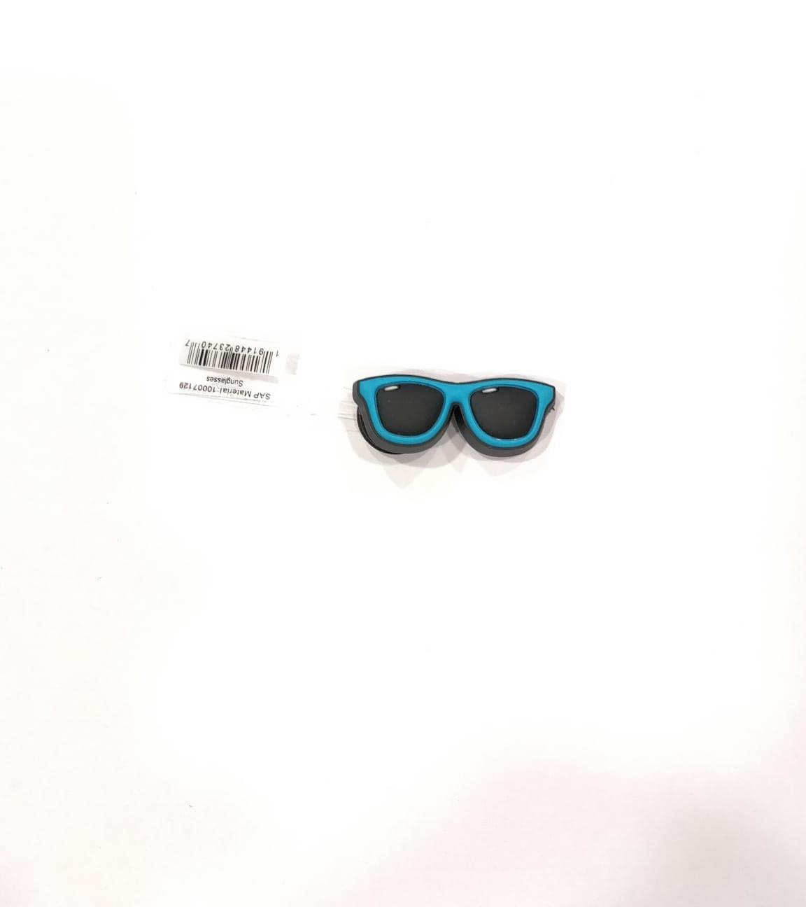 Crocs   10007129-1 SUNGLASSES EMOJI