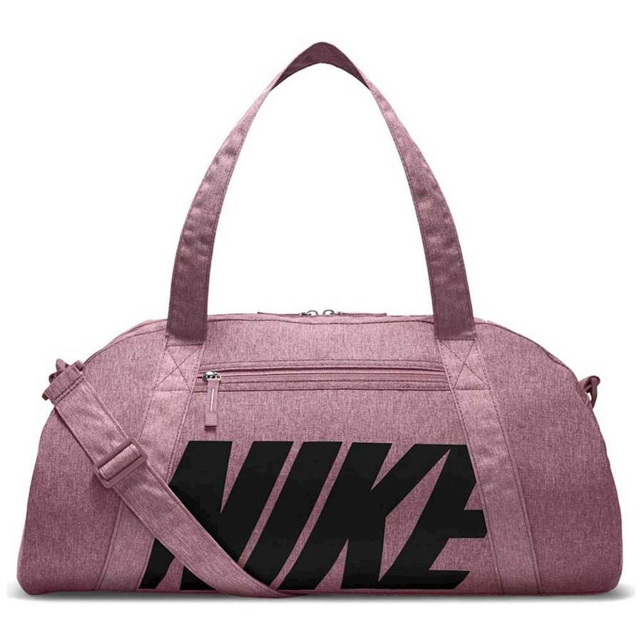 Nike BA5490-614 GYM CLUB SPOR ÇANTASI
