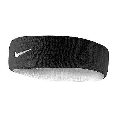 NIKE DRI-FIT HOME & AWAY HEADBAND SAÇ BANDI