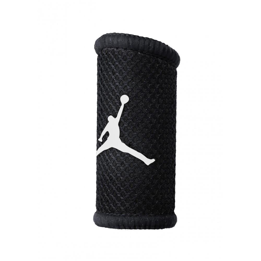 Nike J.KS.03.010.MD JORDAN FINGER SLEEVES BASKEBOL PARMAKLIK M BEDEN