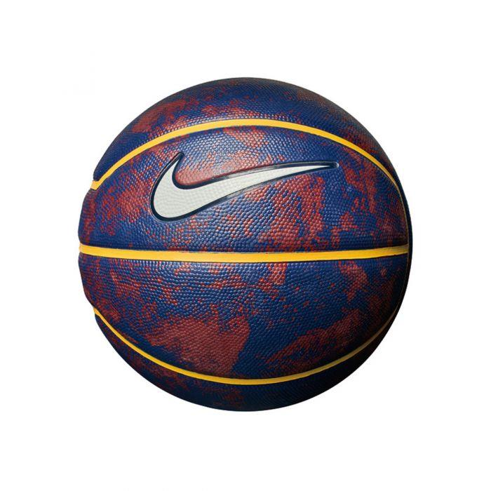 Nike LEBRON SKILLS 03 MINI BASKETBOL TOPU