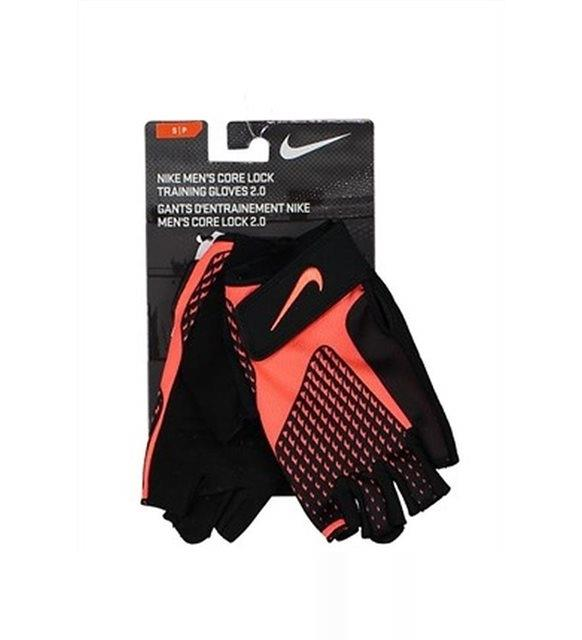 Nike MEN'S CORE LOCK TRAINING FITNESS GYM ELDİVEN