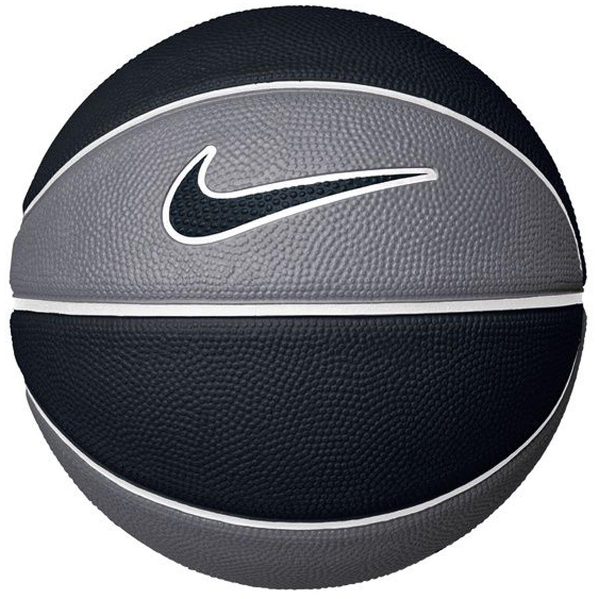 Nike N.KI.08.018.03 SKILLS MİNİ BASKETBOL TOPU