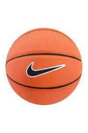 Nike N.KI.08.879.03 SKILLS MİNİ BASKETBOL TOPU