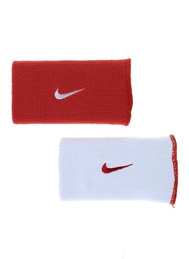 Nike N.NN.B0.624.OS DRI-FIT HOME & AWAY HAVLU BİLEKLİK