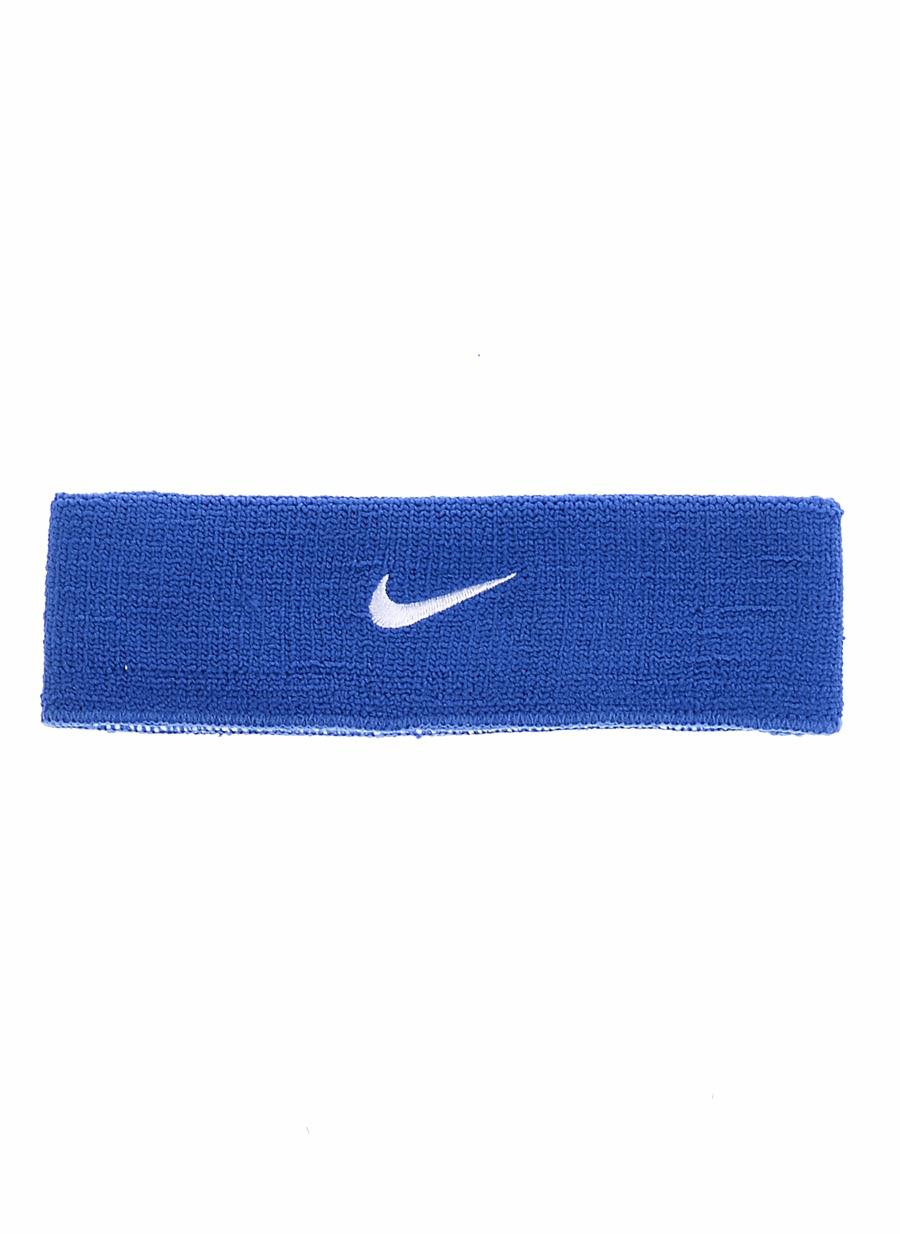 Nike N.NN.B1.452.OS DRI-FIT HOME & AWAY HEADBAND HAVLU SAÇ BANDI