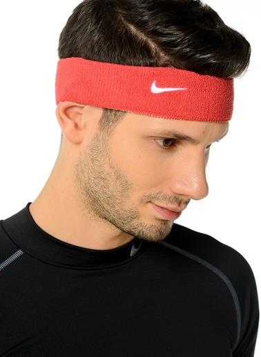 Nike N.NN.B1.624.OS DRI-FIT HOME & AWAY HEADBAND HAVLU SAÇ BANDI