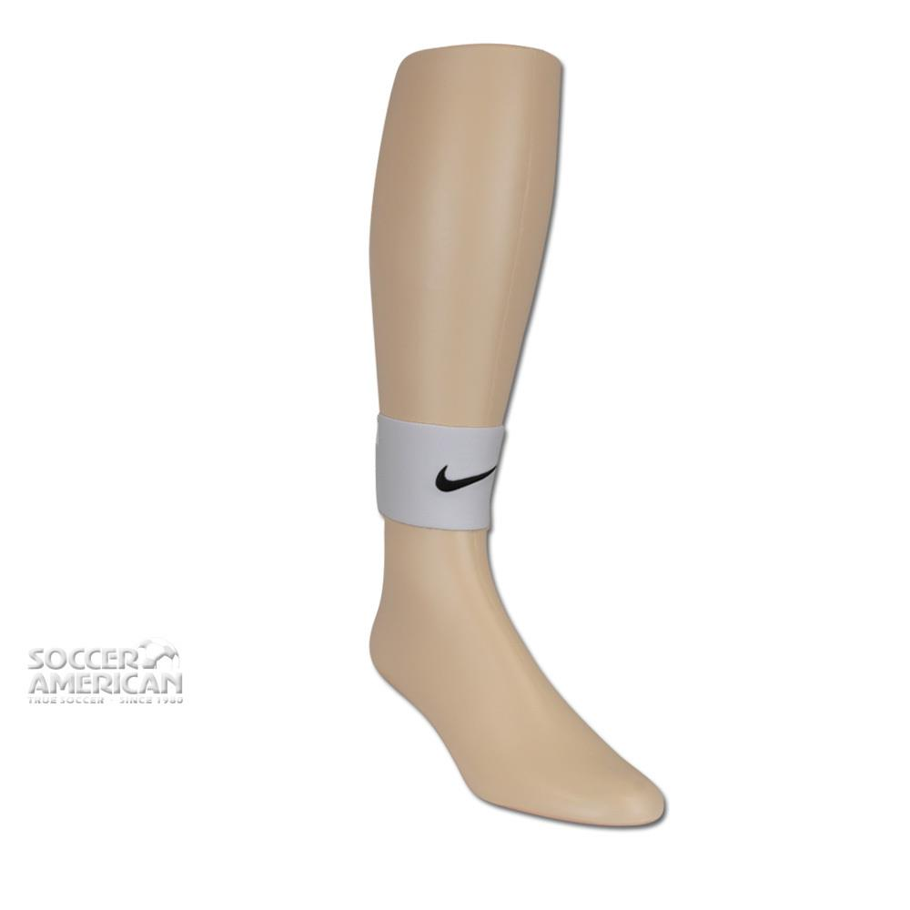 Nike SE0047-101 GUARD STAY TEKMELİK BANDI