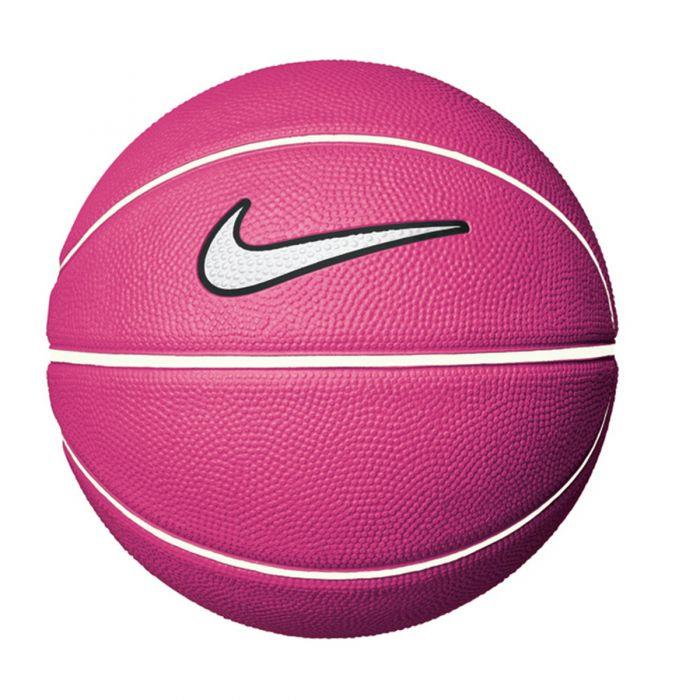 Nike SKILLS 03 MINI BASKETBOL TOPU