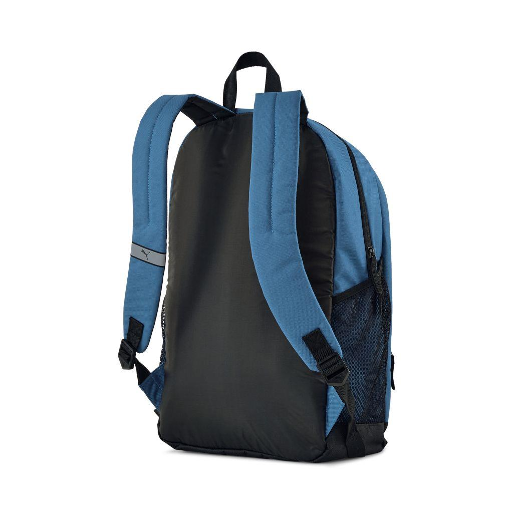 Puma 073581-40 BUZZ BACKPACK SIRT VE OKUL ÇANTASI 34 cm x 47 cm x 17 cm
