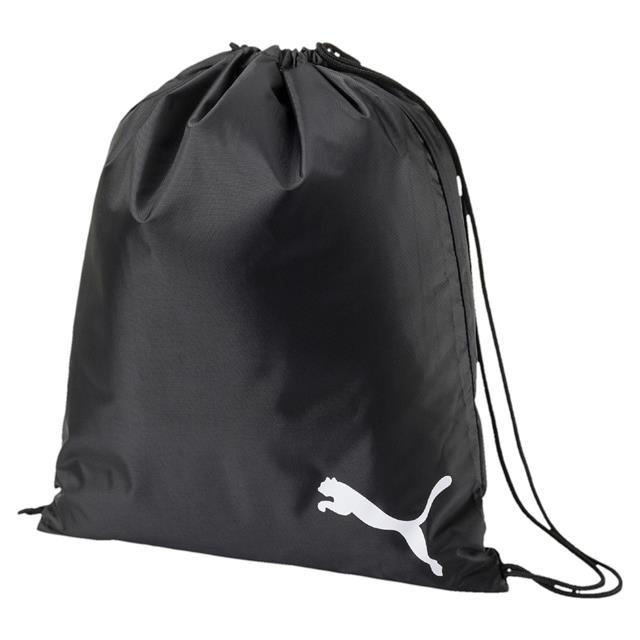 Puma 074899-01 PRO TRAİNİNG II GYM SACK İPLİ SIRT ÇANTASI
