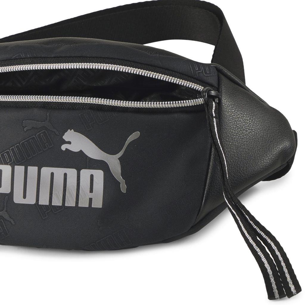 Puma 077478-01 CORE UP WB BEL ÇANTASI