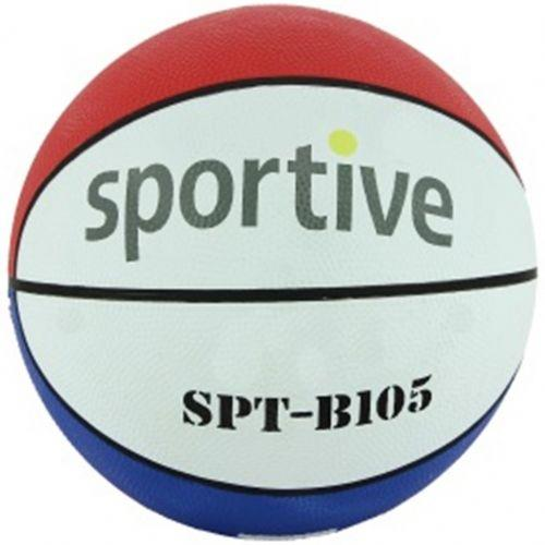 Sportive SPT-B105 MIX BASKETBOL TOPU