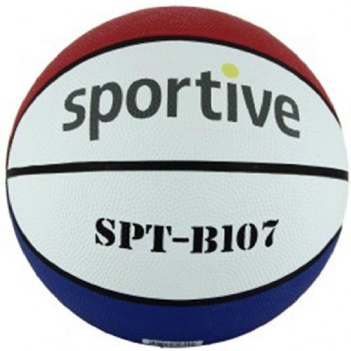 Sportive SPT-B107 MIX BASKETBOL TOPU